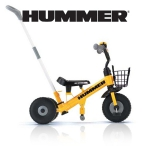 HUMMER(ハマー) Tricycle【幼児用三輪車】