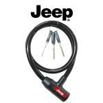 JEEP(ジープ) Wire Lock RB40