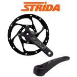 STRIDA(ストライダ) ALLOY CHAINWHEEL