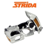 STRIDA(ストライダ) ST-PDS-001/ST-PDS-002【ALLOY PEDAL】