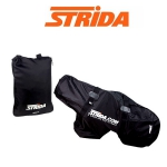 STRIDA(ストライダ) ST-BB-002【BIKE BAG】