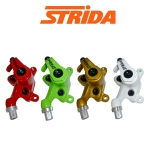 STRIDA(ストライダ) COLOR BRAKE SET