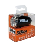 STRIDA(ストライダ) ST-FLT-003【HEAD LIGHT】