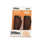 STRIDA(ストライダ) ST-GP-001/ST-GP-004【LEATHER GRIP ERGO】